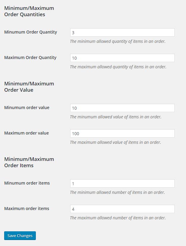 backend-settings-screenshots