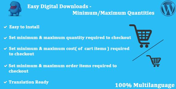 edd-min-max-quantities-banner