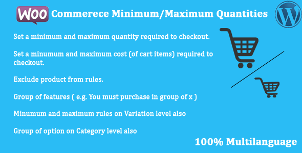 woocommerce-min-maximum-quantities-banner